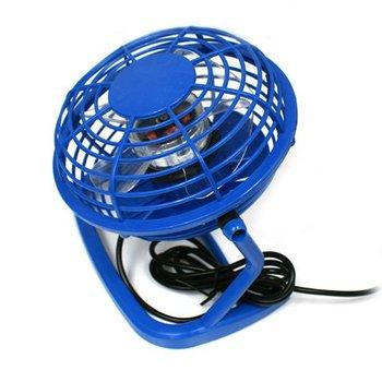 cool office desk(d515) Mini Notebook USB Fan mini usb fan,mini usb laptop fan
