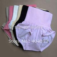ePacket  Free 3 Pcs/Lot  underwear women corset body clothing briefs