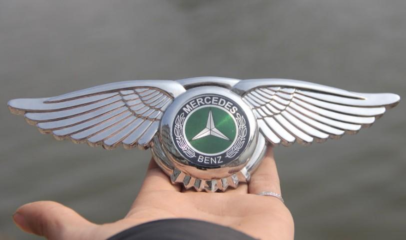 Aigle. autocollant. Promotion-Achetez des Aigle ...