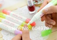 Wholesale Nail Art Polish corrector Remover Pens free shipping