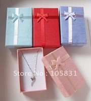 8x5x2.5cm gift box , pendant / bracelet packaging boxes , jewelry case , free shipping, hot sell!! factory wholsale price