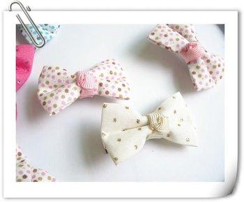 Wholesale hair clip bow,Fashion hair accessories,cowboy style,20pcs/lot,Freeshipping
