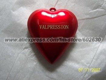 Red heart USB Flash Drive 1GB/2GB/4GB/8GB/16GB/32GB pen drive GIGA USB+free shipping