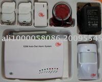 GSM  Wireless intelligent alarm,Wireless Alarm,99 zeros Wireless Alarm,GSM Alarm system