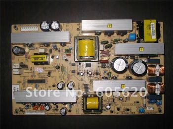 32F1  power board    PSPU-J706A  2300KGE026A-F  EAY40484901  EAX41678701/1