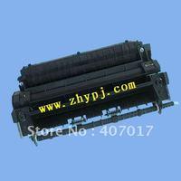 Fuser assembly for hp1000/1200(RG9-1493-000 RG9-1494-000)