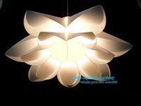 Free Shipping  Wholesale Normann NORM06 Lustre Home Luminaire Pendant Lights Fixture Suspension Modern Pendant Lamp 1 Light 43cm
