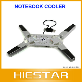 New Mini Folding USB 2 Fan Laptop PC Cooling Cooler Pad USB Fan Laptop Folded Notebook Cooler Cooling Pad
