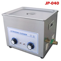 strong power home-use ultraosnic cleaner(mechanical timer and heater)