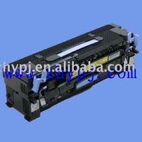 Refurbished new fuser unitfor hp9000/9050(RG5-5750-000 RG5-5751-000)