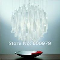 Free Shipping Axo Light Aura SP  diameter 60 pendant  lighting aslo for wholesale
