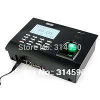 fingerprint Time Attendance,Time Recorder, Time Clock System K100