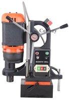 Drill Magnetic Base, 38mm Diameter
