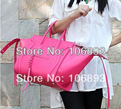 Free shippingbest selling lady's Handbag boston Bag tote bag Phantom BagGuaranteed Medium Hobo Bag totes BagGuaranteed 100%(China (Mainland))
