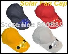 popular blue cap