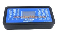 Super MVP Auto Key Programmer key decoder,car key maker,freeshipping,best price