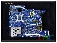 KAL90 LA-4491P laptop motherboard for Acer For Aspire 4736ZG mainboard