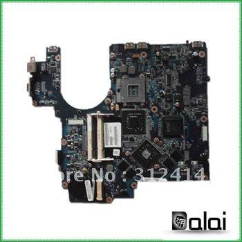 V1710 Intel 965 Non-Integrated laptop motherboard  For DELL JAL60 D JAL60 DF JAL60 D05  Fully tested,45 days warranty