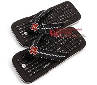 Novelty,keyboard flops,keyboard slippers,men sandals,IT people Slippers/FREESHIPPING
