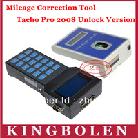 Highly Recommanded Unlock Version Multi-language Universal Dash Programmer 2008