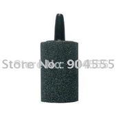 20*30mm Cylinder Aquarium air stone/Fish tank oxygen diffuser/Air  diffuser   50pcs a lot