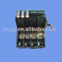 for hp430carriage(C4713-60039)