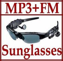 wholesale sunglass mp3