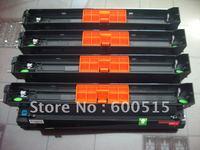 HOT Selling !!! XEROX Phaser Compatible 7400 Laser DRUM UNIT Set Black Cyan Yellow Magenta  4pcs/lot
