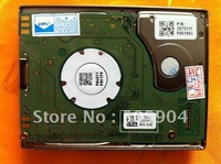 "Brand new For iPod Classic For Samsung 1.8"" 160GB 160G  HS161JQ CE ATA/ZIF   hard disk drive  HDD  replace MK1626GCB"