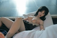 FreeShipping 2010 Newest adult sex toys Men's Sexy Japan Girl Realistic sex doll,1pc+free gift,inflatable sex doll,vagina,condom