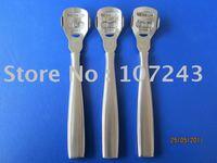 Free Shipping-high quality foot callus rasp,callus remover shaver tool,50 pcs/pack