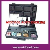 separable hydraulic crimping tool/handheld hydraulic hose crimping tool