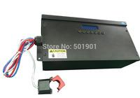 200amp electricity saving box, Auto box ,RTOS control ,Smart and efficient power saver