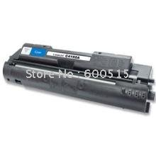 Q3970A/Q3971A/Q3972A/Q3973A Toner Cartridge compatible for HP Laserjet 2550/2800/2820/2840 Color Series(China (Mainland))