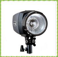 New k-150W Studio Flash Suitable Personal studio flash  lighting
