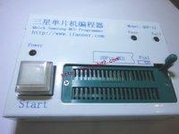 SamSung MCU Programmer-QSP12