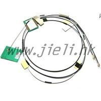 IA001 Laptop Internal Antenna: DQ60QT09W00,HFT65-QT09W,A8808292