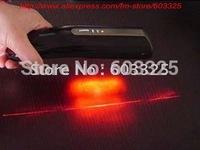 Restoration Comb Kit Hair Care Treatment Hairmax Laser Hair comb massage comb 110v,220v