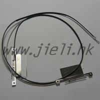 IA002 Laptop Wireless Mini PCI PCI-E Internal Antenna