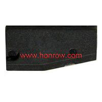 ID 4D63 80Bit chip for Ford / Mazda/transponder chip