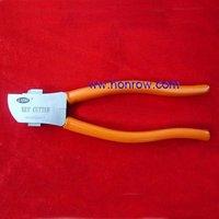 High Quality  Lishi key cutter