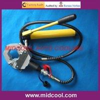 A/C Hydraulic Hose Crimper Kit