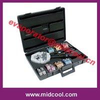 Hydraulic ac Hose Crimper Kit