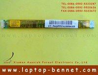 FOR HP Pavilion DV5 DV6 LCD Inverter AS023216300 T18I095.00 LF