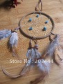 free shipping hot sale dream catcher 4inch