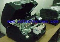 Golf ball printing machine/glass printing machine