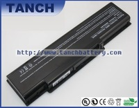 Dynabook AX/3,PA3384U-1BRS,PA3382U-1BRS,Dynabook AW2,Satellite A65 Series, 14.8V, 12 cell replacement battery