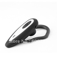 New Universal Wireless Stereo Bluetooth Headset Earphone handfree for Smart Phone Call Phone Free Shipping