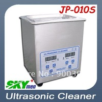 filter ultrasonic cleaner  (free basket,free shipping)