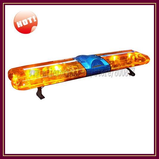 Светофор Hongzheng TBD/ga/02122a + 100 + 100 , DC12V, 230W, PC & , TBD-GA-02122A 5pcs new a970got a970got tbd a970got tbd ch dmc t2719s t2719s1 touchpad